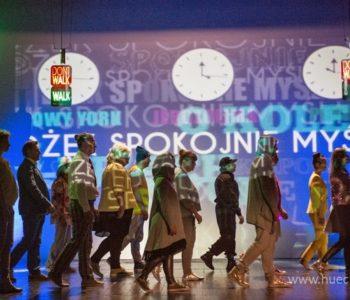PRAPREMIERA-w-warszawskim-TEATRZE-LALKA-8221Bankructwo-Małego-Dżeka8221-Teatr-ma-intrygować