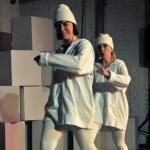 Spektakl muzyczny dla Dzieci w Poznaniu