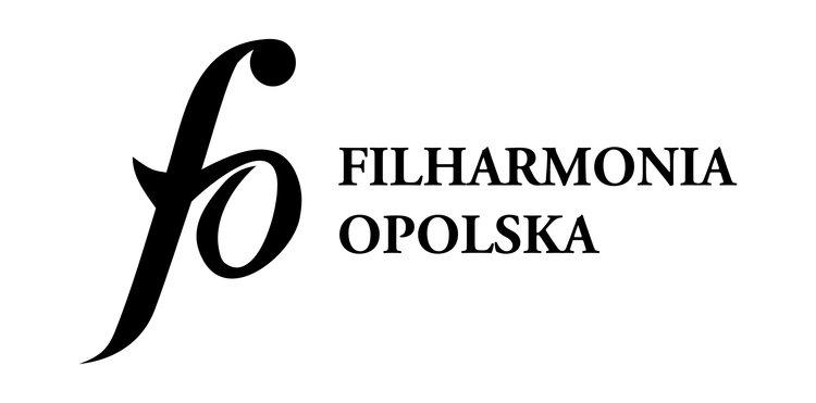 W krainie Myszki Półnutki – Opole