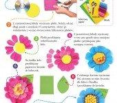 Kwiatek-laurka