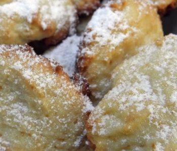 Pieczone-ciastka-z-ricotty