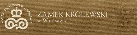Zamek-Królewski-w-kwietniu-2014