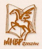 6. Noc Wojewódzkiej i Miejskiej Biblioteki Publicznej w Rzeszowie