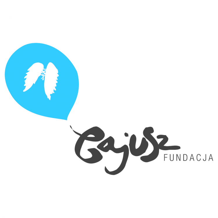 Dzień-Dziecka-w-Fundacji-Gajusz