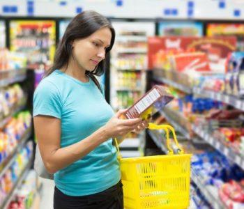 Etykiety-na-produktach-spożywczych