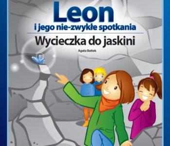 Leon-i-jego-nie-zwykłe-spotkania