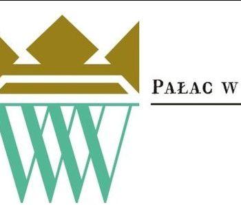 muzeum pałac w wilanowie
