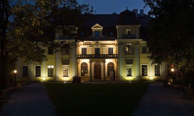 Noc Muzeów w Muzeum Etnograficzne we Wrocławiu