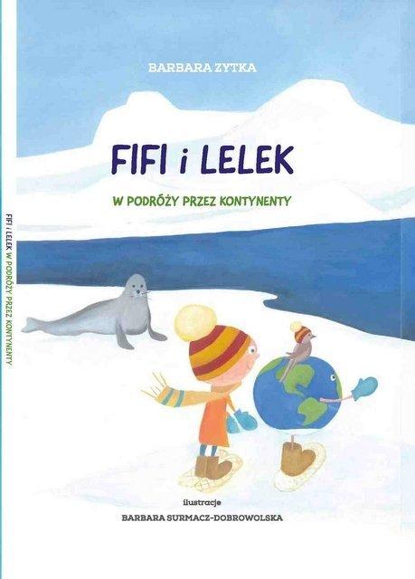 Spotkanie-z-autorką-książki-Fifi-i-Lelek-w-podróży-przez-kontynenty