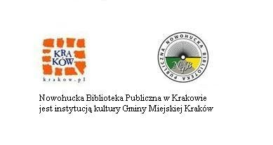Akcja lato 2014 w Nowohuckiej Bibliotece Publicznej