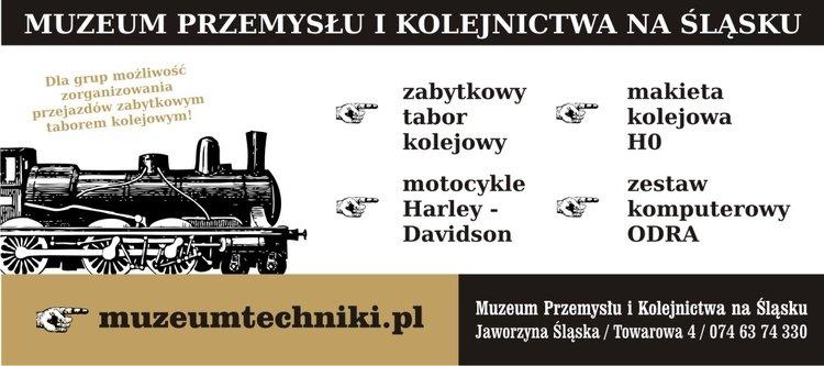 Czerwcówka-w-Muzeum-Przemysłu-i-Kolejnictwa-na-Śląsku
