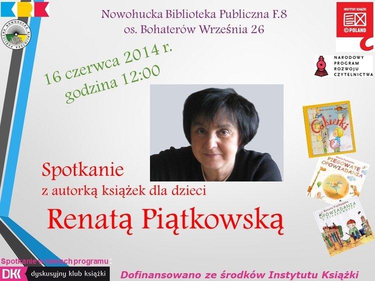 Renata-Piątkowska-w-Bibliotece