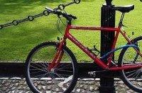 Rower – historia, teraźniejszość, przyszłość