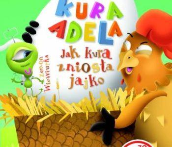 Kura-Adela