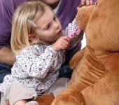 Oswajanie-dziecka-z-wizytami-u-dentysty-w-10-krokach