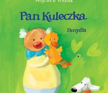 Pan-Kuleczka