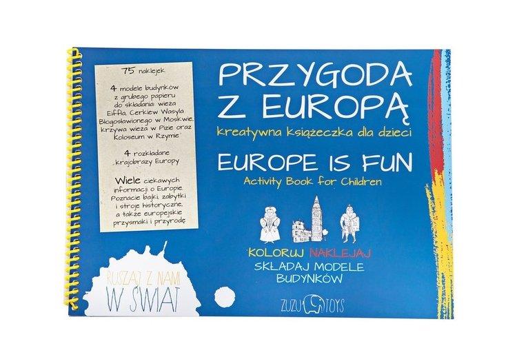Przygoda-z-Europą