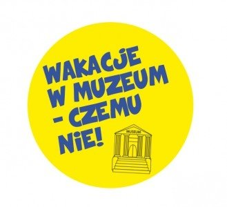 Wakacje w muzeum – warsztaty dla rodzin
