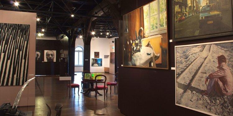 Wakacyjna przygoda w Muzeum – Bydgoszcz