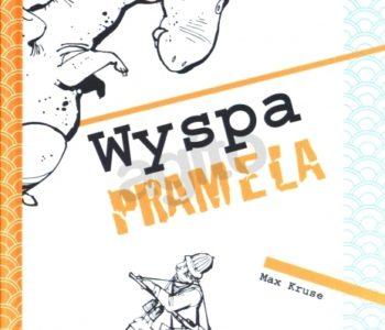 Wyspa-Pramela