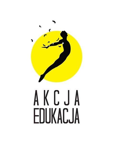 AKCJA: EDUKACJA, czyli rewolucja w edukacji teatralnej!