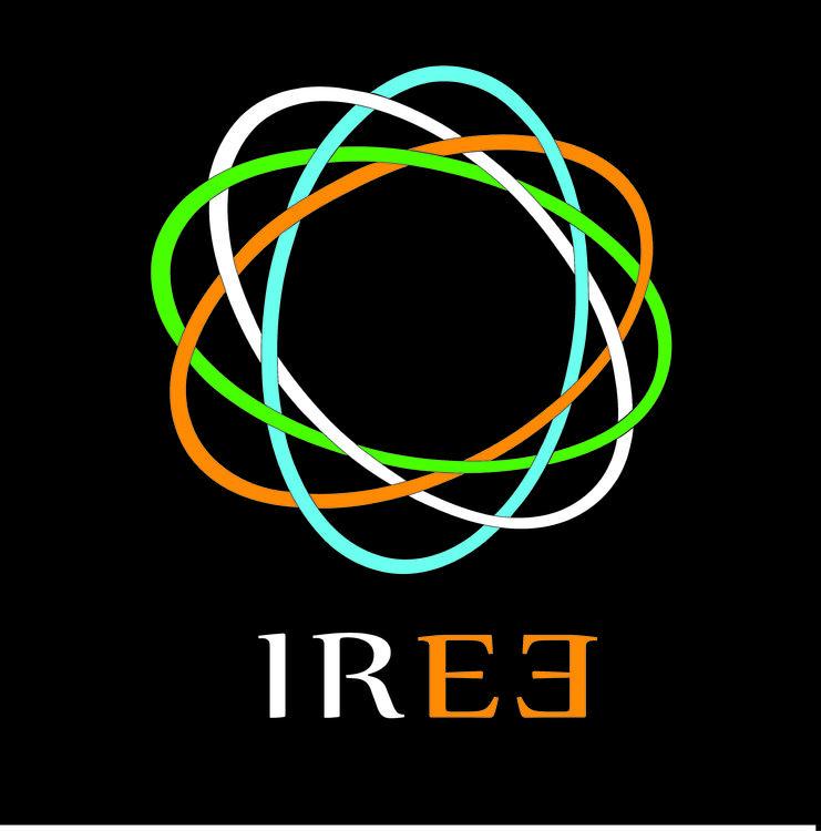 Taniec irlandzki dla dzieci i młodzieży