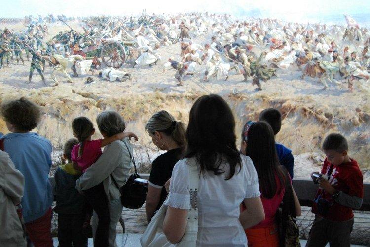 Wakacyjne poranki z Panoramą