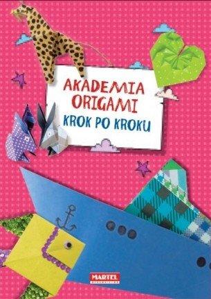 Akademia-Origami-krok-po-kroku