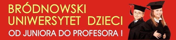 Bródnowski-Uniwersytet-Dzieci