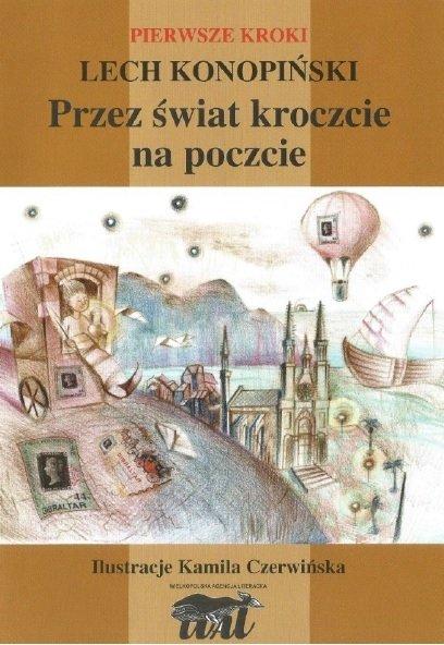 Dni Przedszkolaka w Muzeum Poczty i Telekomunikacji we Wrocławiu