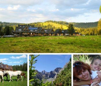 Jesienny-wyjazd-z-dzieckiem-podróż-po-piękne-przeżycie