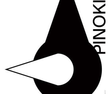 Pinokio-8211-świeżo-wyciśnięty