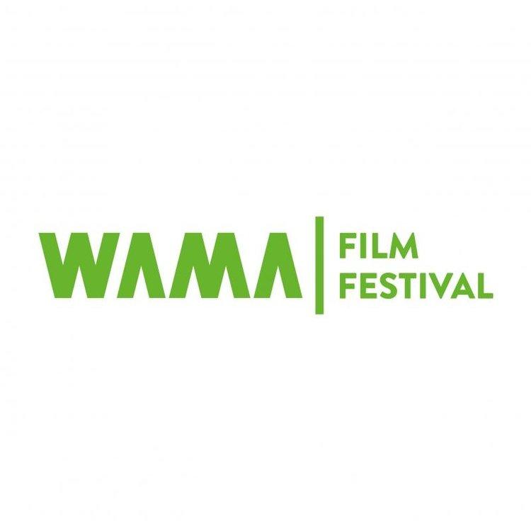 Wama Film Festival w Olsztyńskim Teatrze Lalek