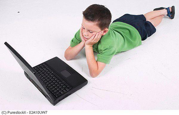 Warsztaty programistyczne dla dzieci