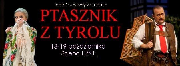 Ptasznik-z-Tyrolu-Lublin