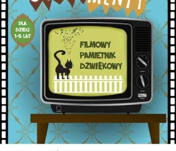 Senty-menty-w-Teatrze-Młodego-Widza