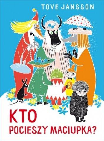 Spotkanie z książką dla Dzieci w Poznaniu