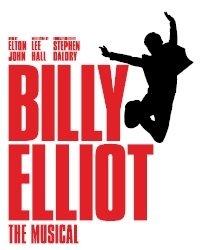 Casting dla dzieci do musicalu Billy Elliot, Gliwice