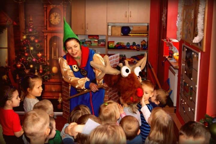 Co się stało z Mikołajem