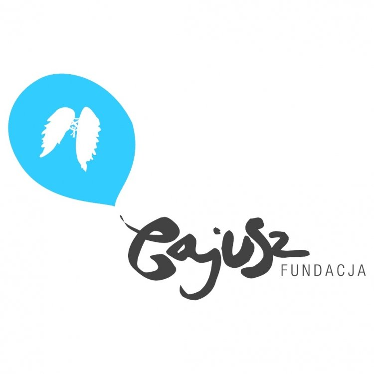 Fundacja Gajusz – nastaw się na wolontariat!