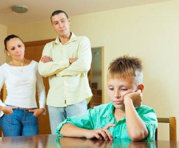 rodzice_i_nastolatek