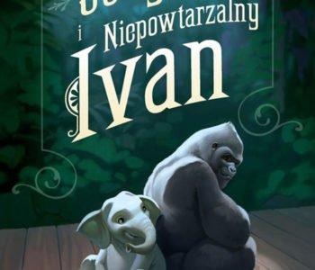 Jedyny-i-Niepowtarzalny-Ivan