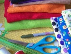 Kolorowe bransolety – warsztaty w TUBAJCE