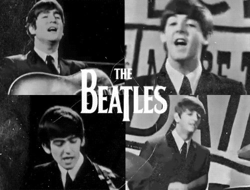 Koncert-finałowy-Beatlemania-Festival-im.-Johna-Lennona