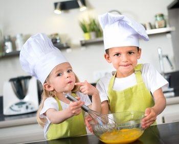 Dzieci_kucharze_obowiazki