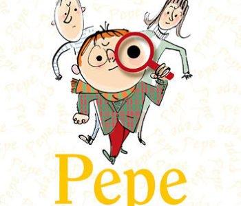 Pepe-i-spółka