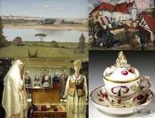 Sobota w Muzeum – Lublin