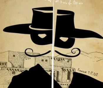 Zorro-musical-dla-dzieci-od-lat-5-do-105