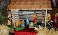 Atrakcje świąteczne w Szreniawie