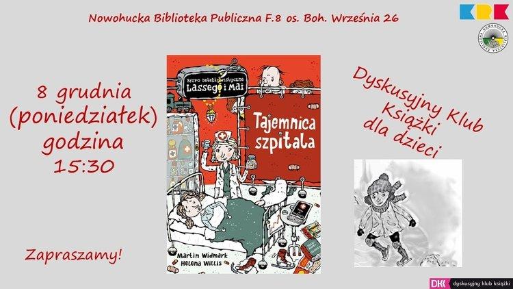 Dyskusyjny-Klub-Książki-dla-Dzieci-w-cyklu-Tu-czytamy